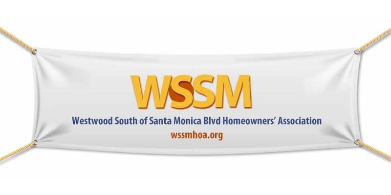 WSSM Banner